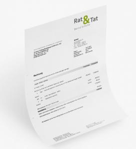 Bärenstarker Büro-Bonus: Kostenlose Online-Vorlagen