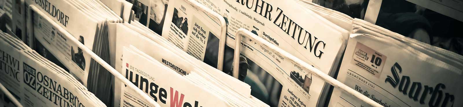Steuernews 2019: Höherer Freibetrag, mehr Zeit und Mobilität