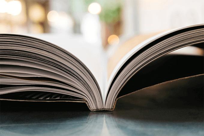 Handbuch WISO Mein Buero