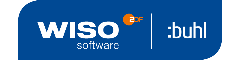 Buhl WISO Software