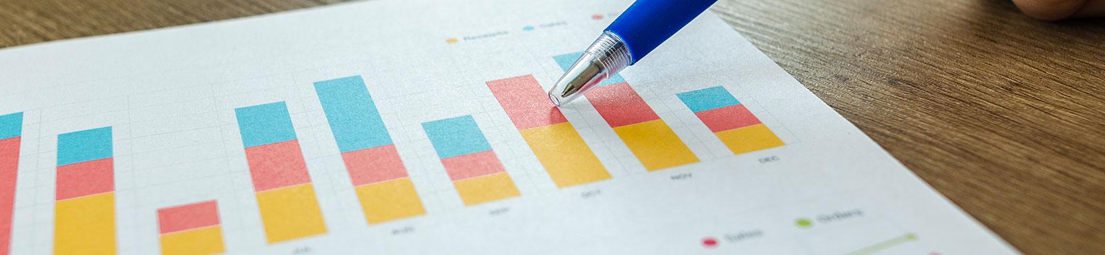 Kosten- und Erlösrechnung: Profi-Auswertungen per Mausklick