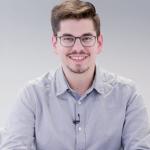 MeinBüro-Experte Stefan Knuth