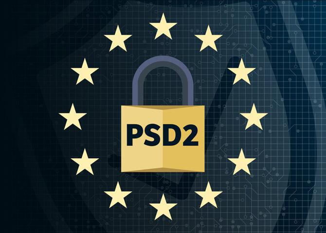 Was ist PSD2?