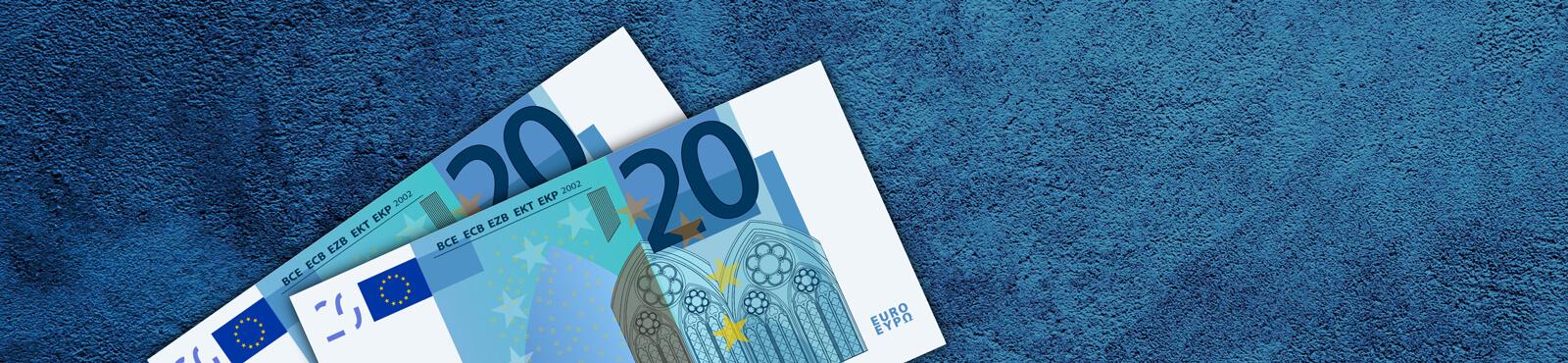 Was muss ich bei der 40-Euro-Mahnpauschale beachten?