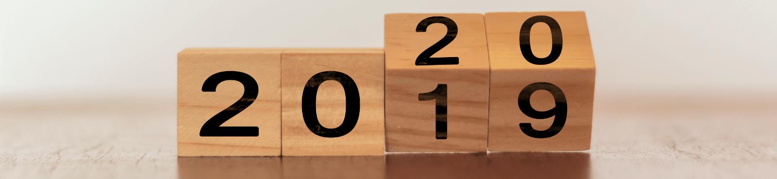 Jahresende in Sicht: Außenstände, Umsatz und Gewinn überwachen!