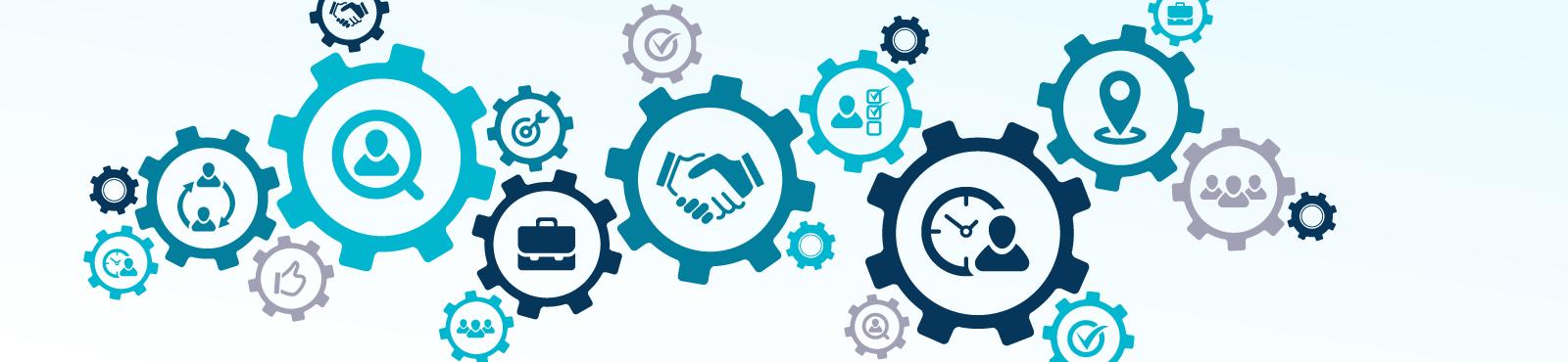 Kurzfristige Beschäftigung: Aushilfen auf Zeit einstellen