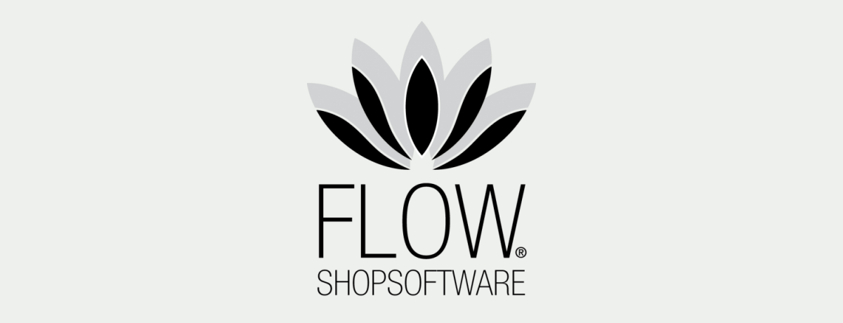 MeinBüro FLOW®-Shopsoftware