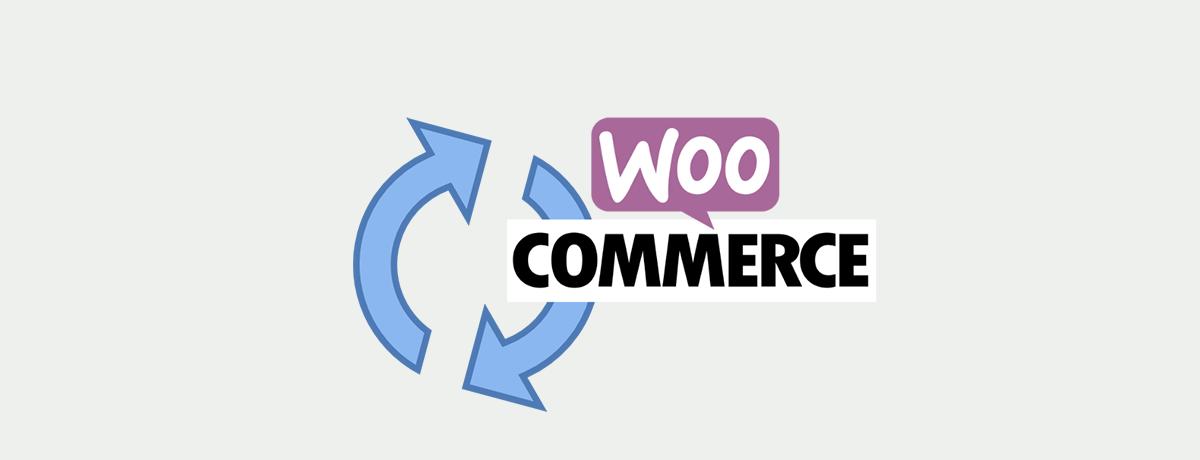 MeinBüro WooCommerce-Schnittstelle