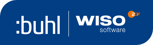 ZDF WISO Software