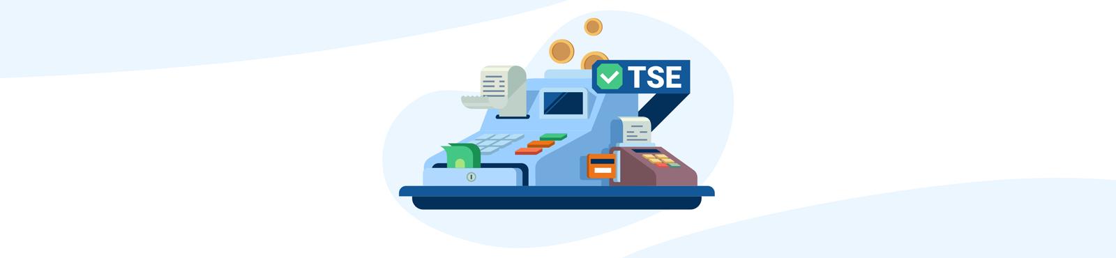 TSE-Lösung: Sorglos-Paket für die MeinBüro Registrierkasse