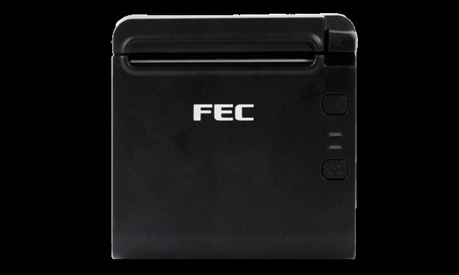 FEC TP100-Thermaldrucker