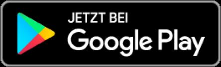 MeinVerein im Google Playstore