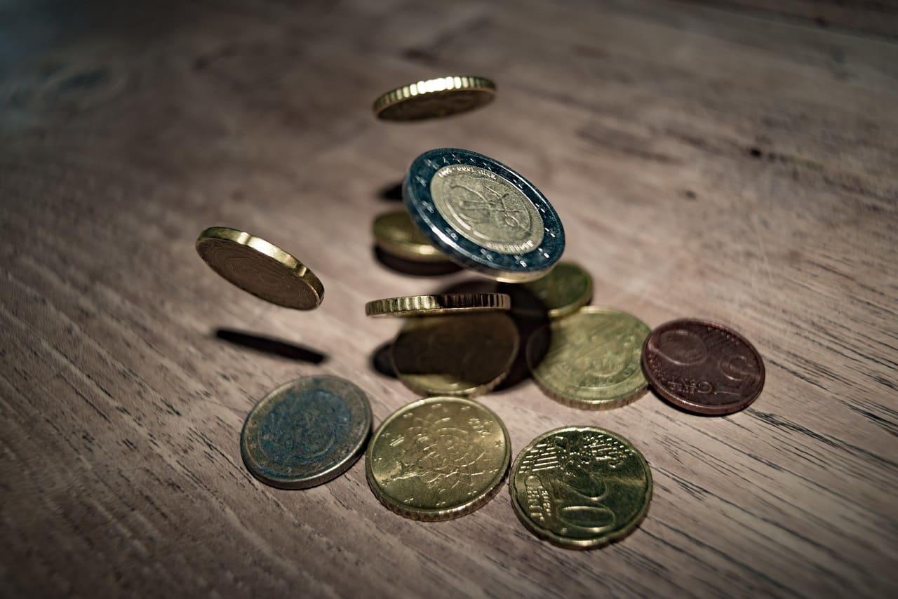 Mindestlohn für Vertragsmateure?