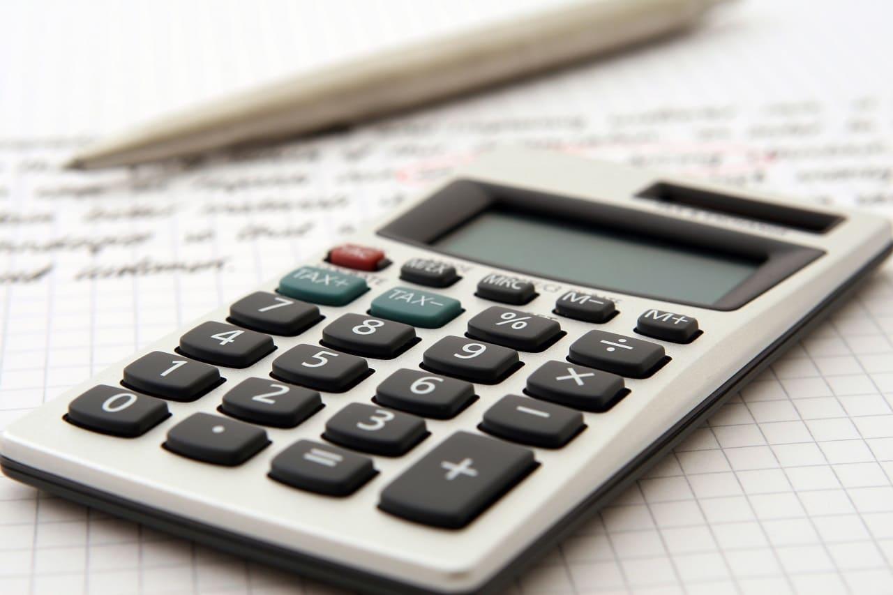 Steuererklärung trotz Gemeinnützigkeit