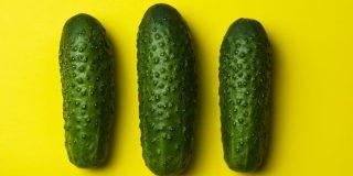 """Tipp: So nutzen Sie die """"Saure-Gurken-Zeit"""" für das Vereinsmarketing"""
