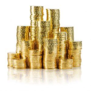 Gemeinnützigkeit: Wissenswertes und Auflagen zur Steuerbegünstigung