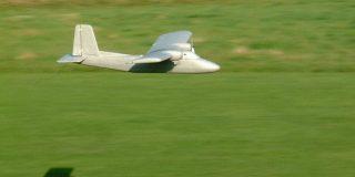 Der deutsche Modellflug steht vor dem Aus!