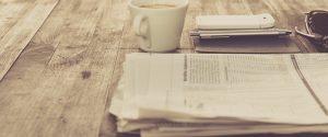Was jeder Verein über die Lokalpresse als Medienpartner wissen sollte