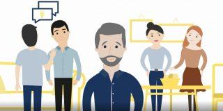 Das Video – Vereinsverwaltung mit WISO Mein Verein