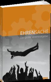 Geballtes Vereinswissen: Der große Vereinsratgeber von Buhl und MeinVerein