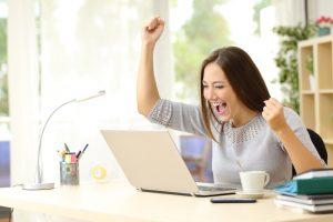 Wie du endlich Steuern im Ehrenamt sparen kannst – Webinar für Vereinsmitglieder und Ehrenamtler