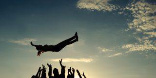 Geballtes Vereinswissen auf einen Blick – Der große Ratgeber für Vereine