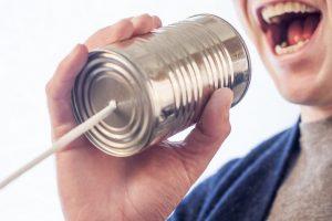 Wie du mit Mehrsprachigkeit im Verein umgehst – Internationaler Tag der Muttersprachen