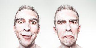 Wie du Mitgliedsbeiträge schonend erhöhst, ohne dabei an Sympathie zu verlieren