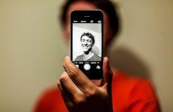 5 Arten nerviger Schreiber in der WhatsApp-Gruppe