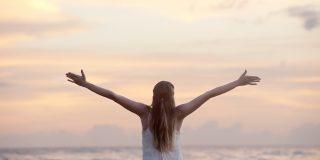 7 einfache Gründe, warum mich ehrenamtliches Engagement so glücklich macht