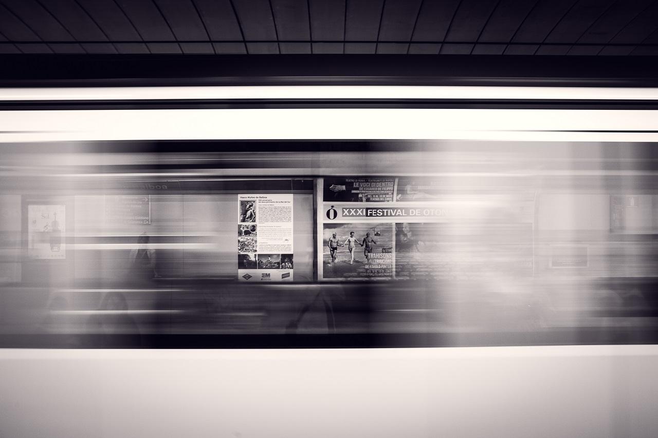 Wie du in 7 Schritten zur erfolgreichen Vermarktung deiner Vereinsveranstaltung gelangst. Überblick bewahren im Marketing-Chaos. Wie gestaltet man wirkungsvolle Plakate?