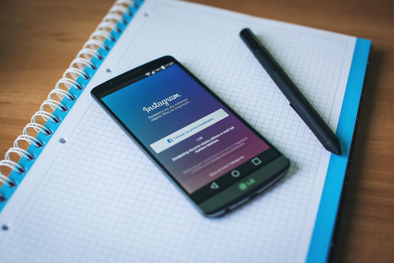 Wie du in 7 Schritten zur erfolgreichen Vermarktung deiner Vereinsveranstaltung gelangst. Überblick bewahren im Marketing-Chaos. Wie nützlich sind soziale Medien wie Facebook, Instagram und Co.?