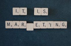Wie du in 7 Schritten zur erfolgreichen Vermarktung deiner Vereinsveranstaltung gelangst.