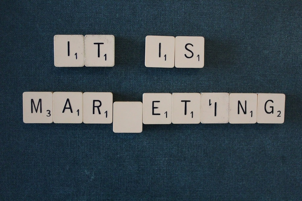 In 7 Schritten zur erfolgreichen Vermarktung deiner Vereinsveranstaltung