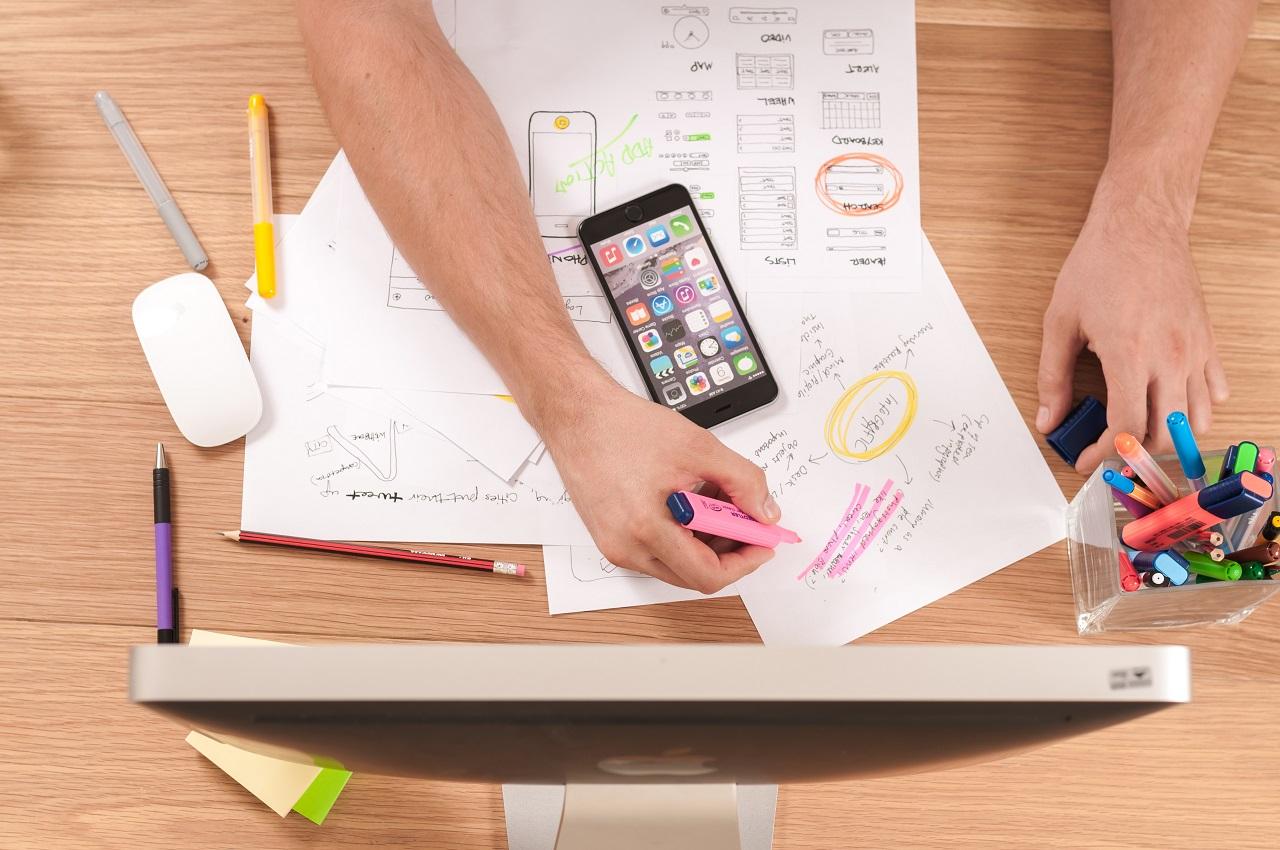 Wie du in 7 Schritten zur erfolgreichen Vermarktung deiner Vereinsveranstaltung gelangst. Überblick bewahren im Marketing-Chaos