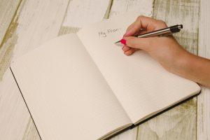 Wie du in 7 Schritten zur erfolgreichen Vermarktung deiner Vereinsveranstaltung gelangst. Ein Plan ist wichtig, um den Überblick zu bewahren..