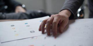Vereinslogo erstellen – Diese 5 Fehler solltest du vermeiden