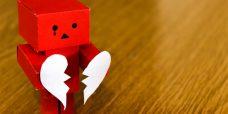 Leitfaden: Wie geht man am besten mit sensiblen Vereinsmitgliedern um?