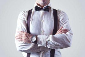 Echte oder unechte Mitgliedsbeiträge – Wo liegt der Unterschied?