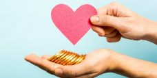 Finanzielle Unterstützung durch Stiftungen – So funktioniert's!