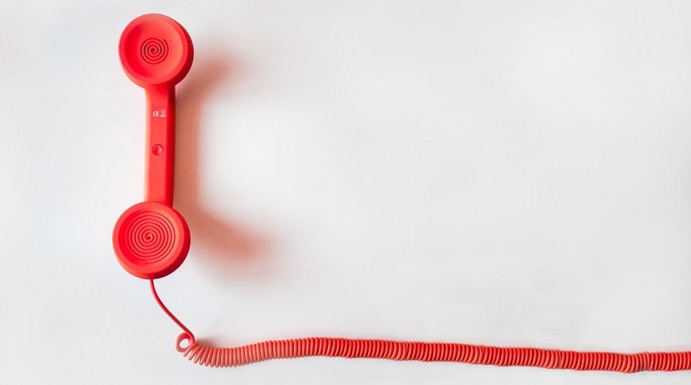 Wenn die Mitglieder nicht zahlen, hilft zunächst Kommunikation. Was ihr sonst noch tun könnt, erfahrt ihr hier.