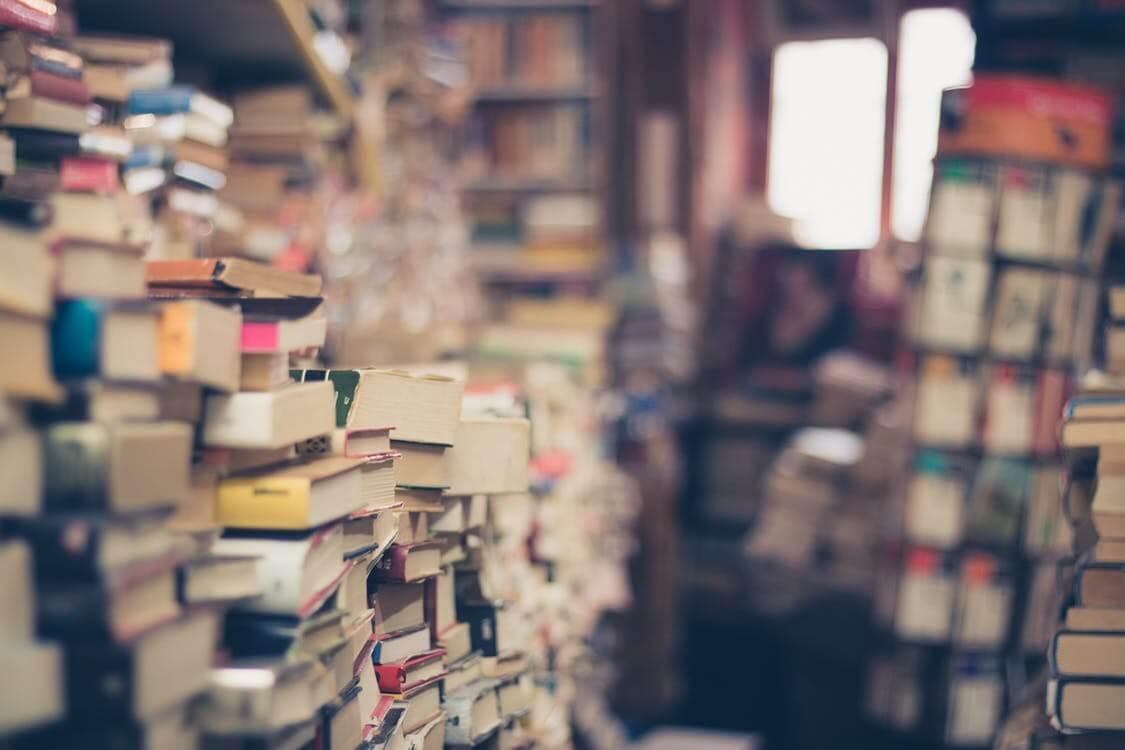 In unserem Lexikon für Vereinsmanager findet ihr wertvolles Wissen für alle Themen rund um den Verein.