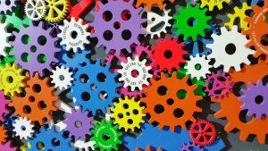 Wie eine Corporate Identity deinen Verein auf Kurs bringt