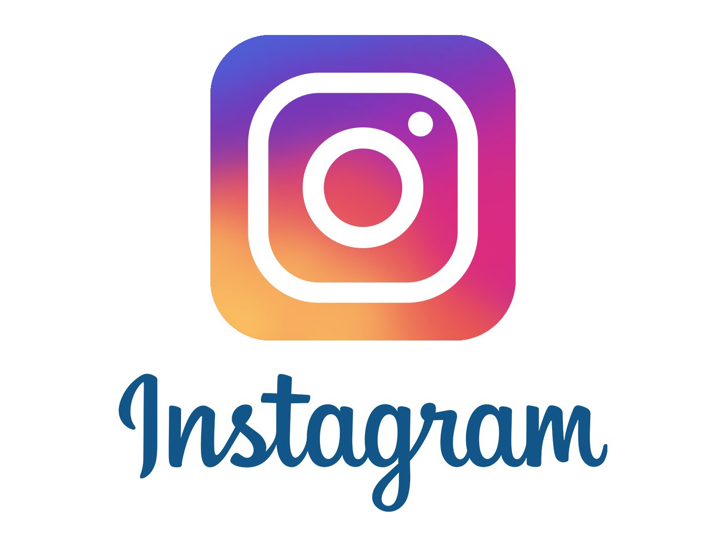 Instagram Logo: Welches soziale Netzwerk passt zum Verein?
