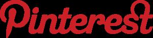 Pinterest Logo: Welches soziale Netzwerk passt zum Verein?
