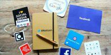 Verein online: Welches soziale Netzwerk passt zum Verein?