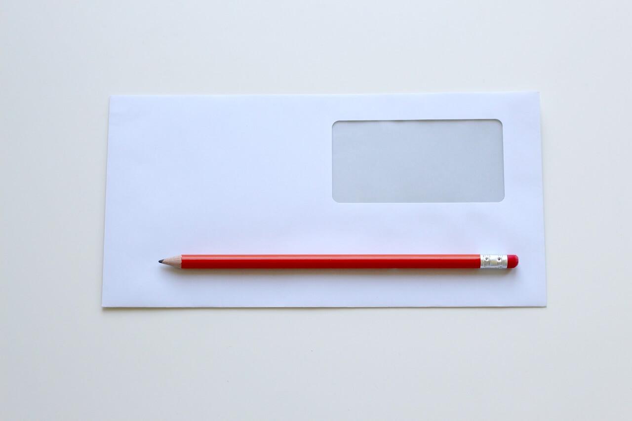 Spendenbescheinigung per Post oder Mail verschicken? So kannst du eine Spendenbescheinigung erstellen mit einer Vereinssoftware
