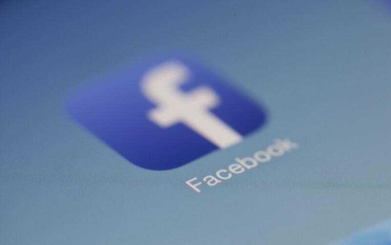 Facebook Seite für den Verein erstellen – So geht's!