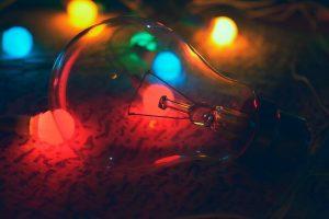 Kreativ im Verein – 5 Schritte zum kreativen Verein