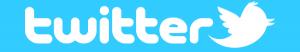 Twitter Logo: Welches soziale Netzwerk passt zum Verein?